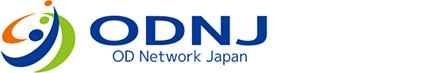 OD Network Japan